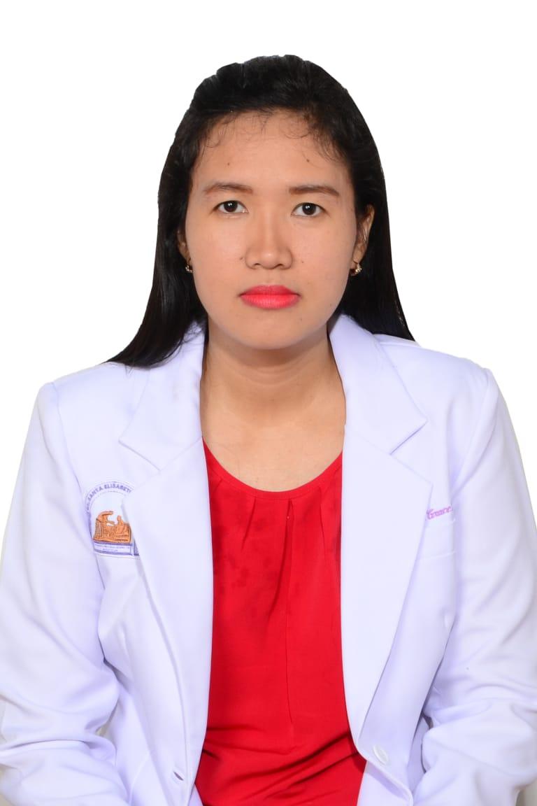 dr. Badia Grace