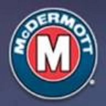MC Dermott